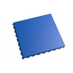 Płytki Warsztatowe FORTELOCK Blue Invisible 2030 skóra