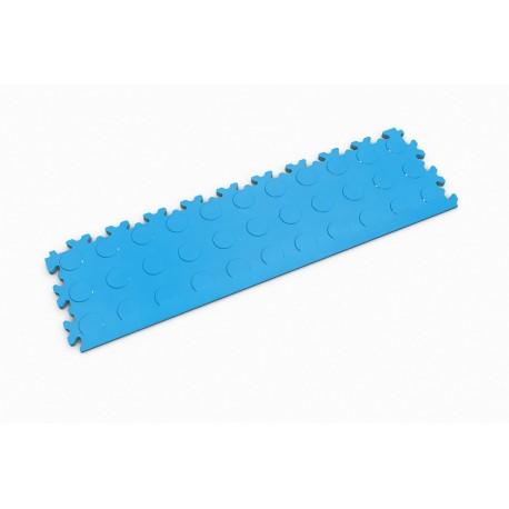 Elementy Najazdowe Posadzka Przemysłowa - Rampa Electric Blue monety