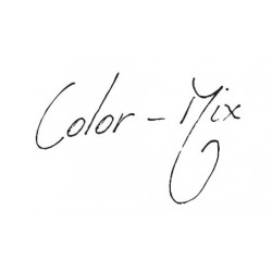 Lanta gładka Color-mix