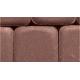 Nostalit - Kostka brukowa kolor