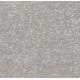 Pesaro Grey - Płyty Tarasowe