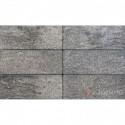 Grosetto Dark Rett - Płytki Tarasowe