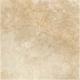 Dalmine Medium Rett - Płyty Tarasowe