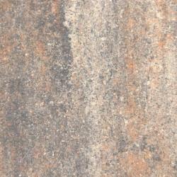Posadzka przemysłowa płytki pcv r-tile biały
