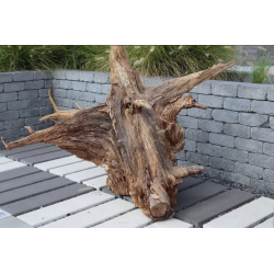 Płytki Garażowe FORTELOCK ECO BLACK 2020 skóra