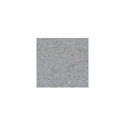 Dalmine Medium Rett - Płyty betonowe na taras