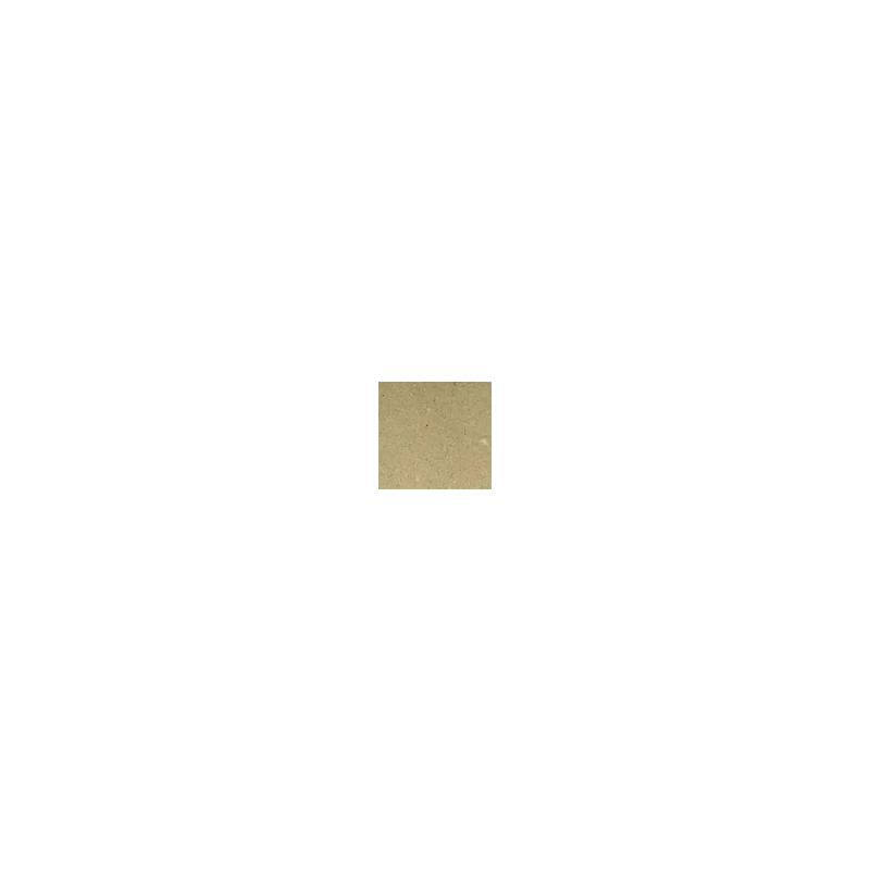 Ogrodzenia Modułowe ROMA Classic gagat BRDM