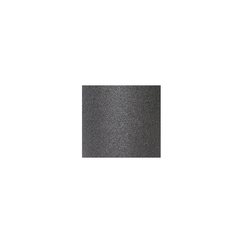 Stargres płytka na taras wentylowany BASALTINA 60x60