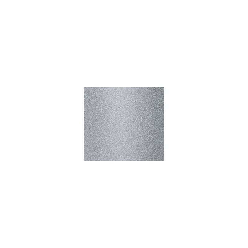 Gres tarasowy do budowy tarasu wentylowanego DOWNTOWN ANTRACITE 60 cm x 60 cm
