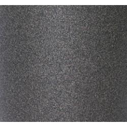 Tarasowa płyta z gresu STARK WHITE 60x60