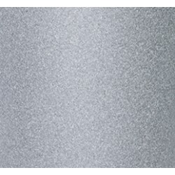 Gres tarasowy STARK GRAPHITE 60x60