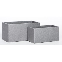 CRACOVIA GREY 60X60 płyta tarasowa gresowa
