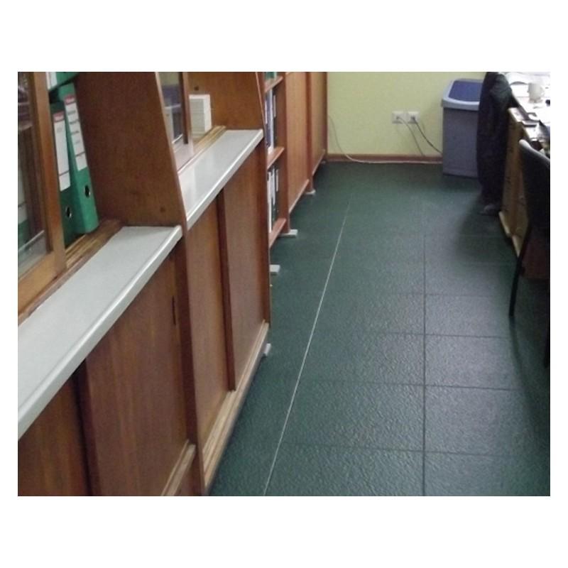 MIXED STONE GREY 60 cm x 60 cm płyta gresowa 2 cm do budowy stylowych tarasów