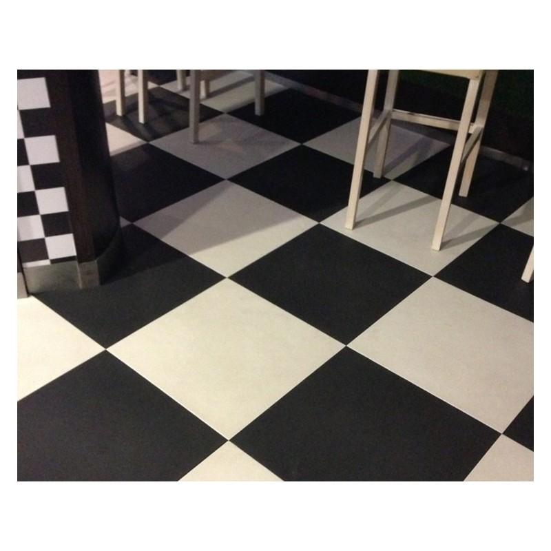 MIXED STONE SOFT GREY 60x60 płyta tarasowa do budowy tarasów wentylowanych
