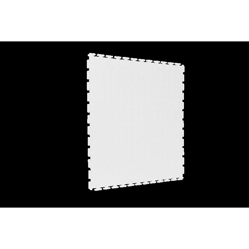 Gres tarasowy Suomi brown 60x60 cm grubość 2 cm płyta do budowy tarasów wentylowanych