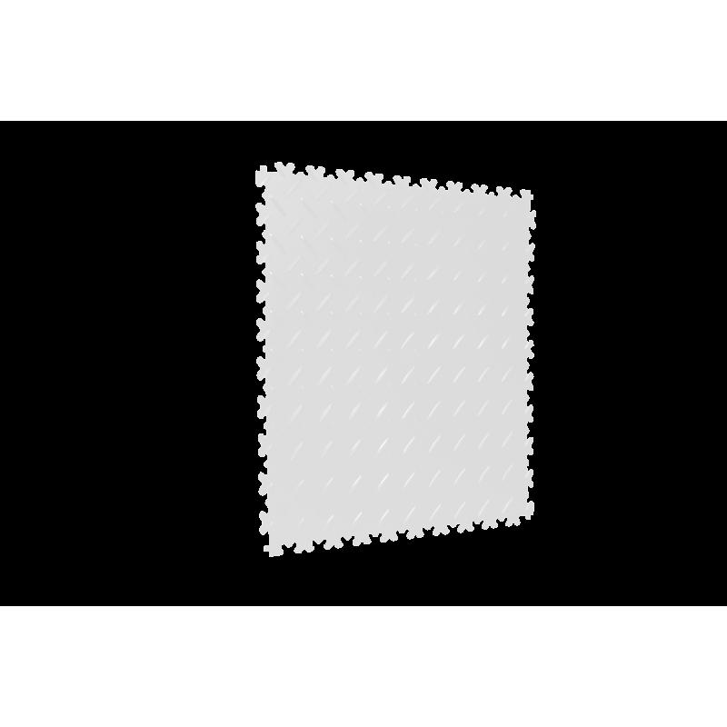 SPECTRE GREY 45x90 płyta gresowa 3 cm do budowy podjazdów