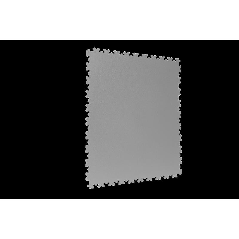 STARK PURE GREY 60x60 płyta gresowa na podjazd lub taras