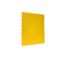 Płyta tarasowa i na podjazd STARK GRAPHITE 60 cm x 60 cm