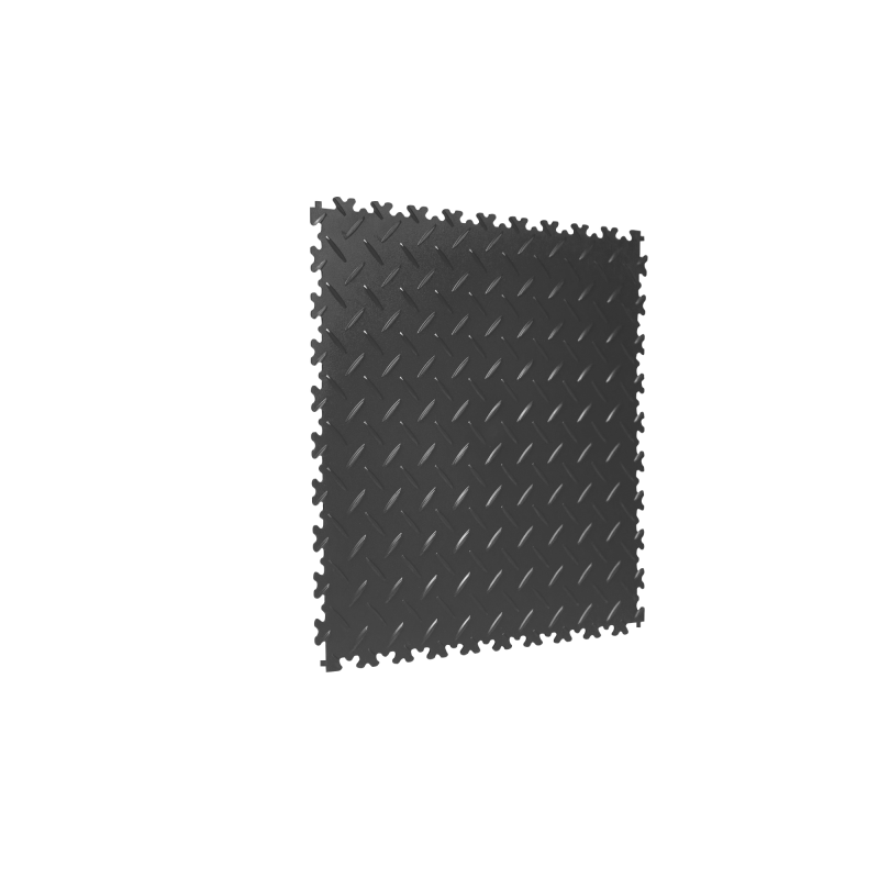Gresowa gruba płyta tarasowa i na podjazd PIETRA SERENA GREY 60 cm x 60 cm
