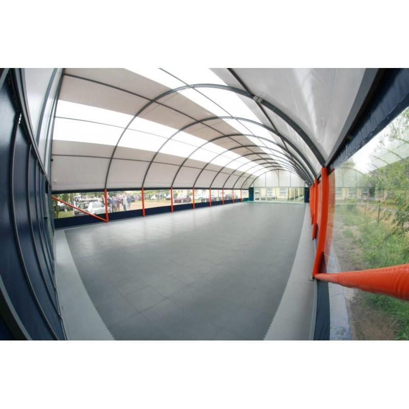 WSPORNIK TARASOWY REGULOWANY TVSB1+ 29-37 mm