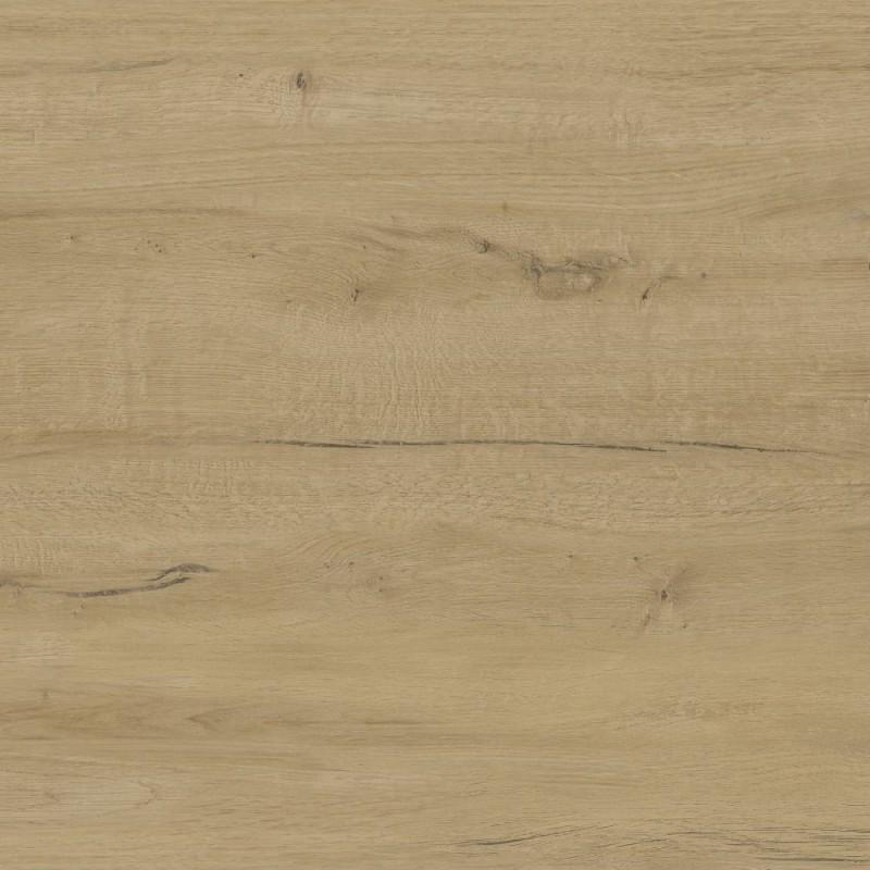 Sparta-jednolita-gladio-kostka-brukowa