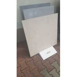 Sztuczna Trawa Celine Zielona Wysokość 35mm
