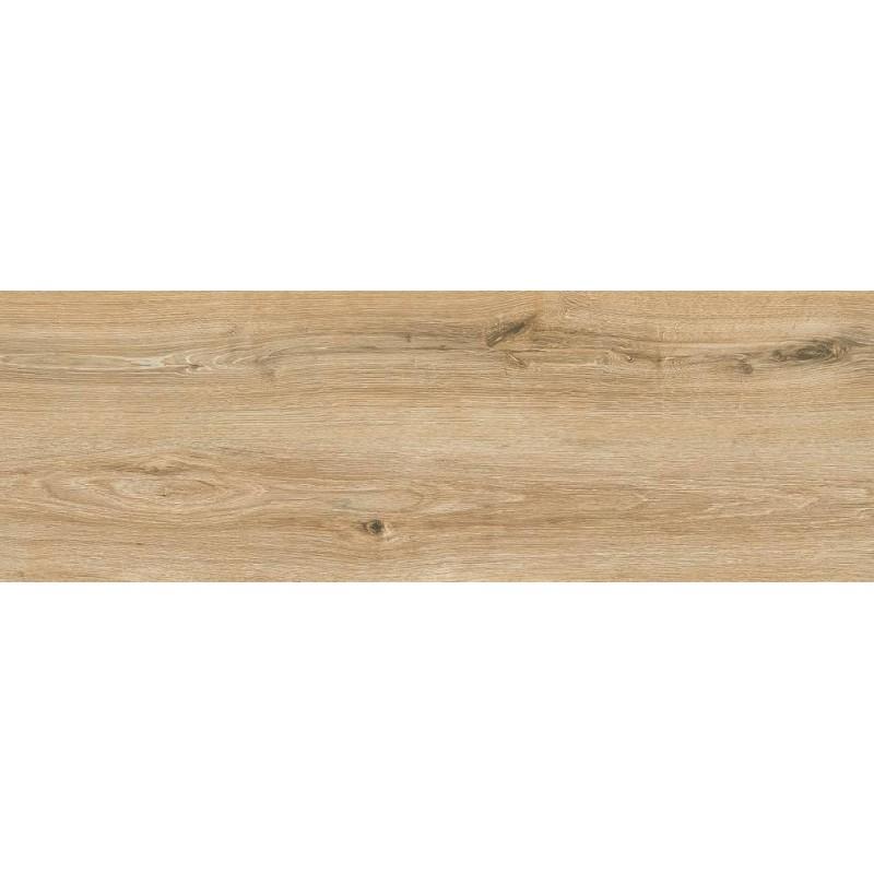 Sztuczna Trawa Gabrielle Zielona Wysokość 43mm