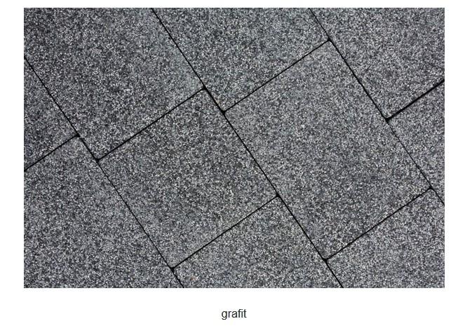malta_plukana_grafit.jpg