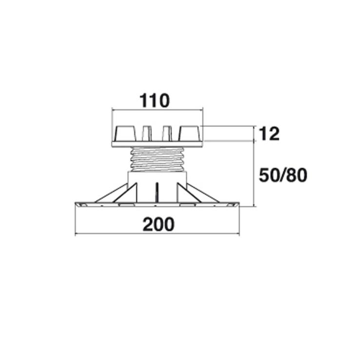 podkladki-regulowane-pod-plyty-tarasowe-